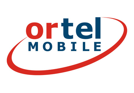 Ortel Mobile Handy-Aufladung