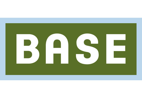 BASE mobile topup