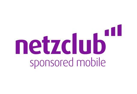 Netzclub Guthaben