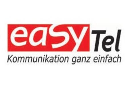 Easytel Guthaben