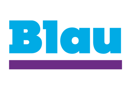 Blau direct top up