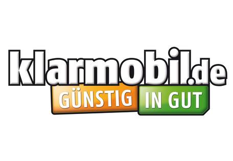 Klarmobil Telekom