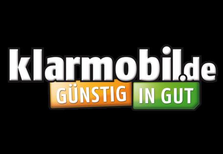 Klarmobil Telekom top up