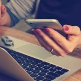 Staxter und Wirecard launchen mobile E-Commerce-Plattform mit Mehrwertservices