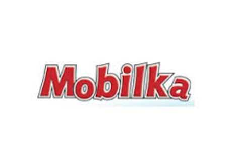 Mobilka Handy-Aufladung