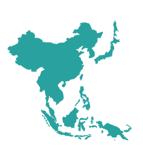 Asia-Pacific
