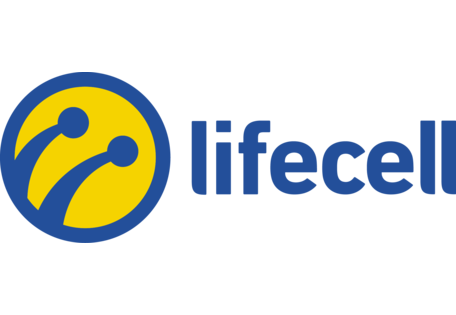 Lifecell Handy-Aufladung (Turkcell Europe)