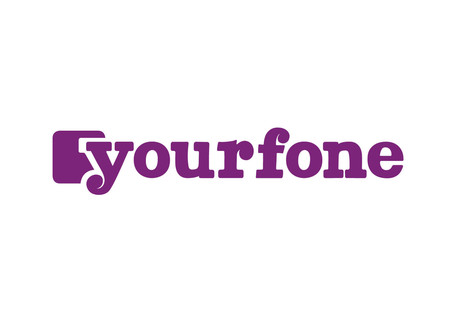Yourfone direct top up