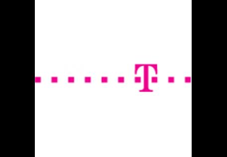 Telekom direct top up