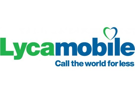 Lycamobile Vouchercode