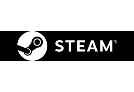Steam Guthabencode