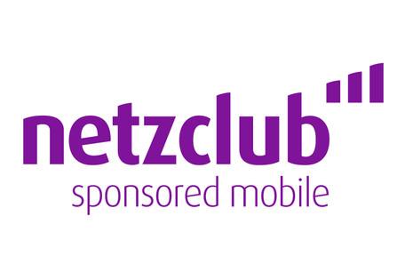 Netzclub direct top up
