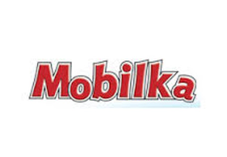Mobilka direct top up