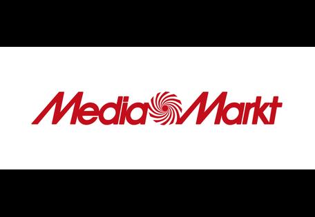 MediaMarkt O2 top up