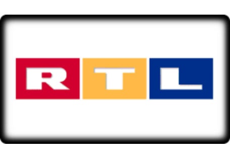 RTL Surfstick direct top up