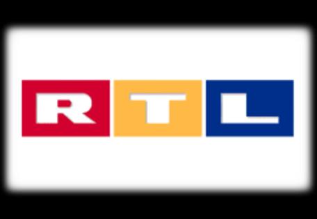 RTL Surfstick topup