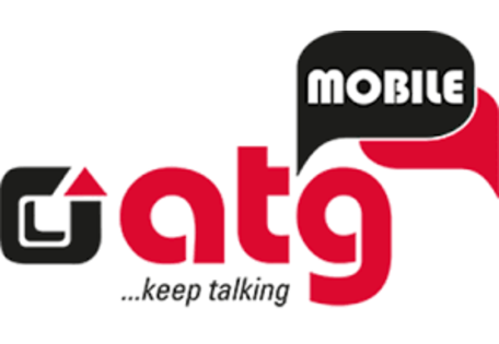 Atg Mobile direct top up