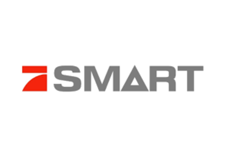 Pro7 Smart direct top up