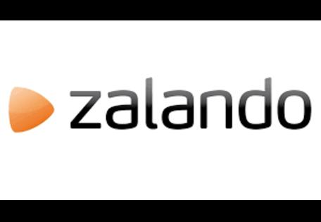 Zalando.de Gutscheincode