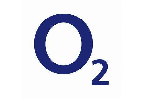 O2 direct top up