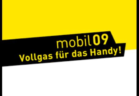 Mobil09 Guthaben