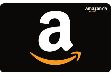 Amazon.de Gift Card