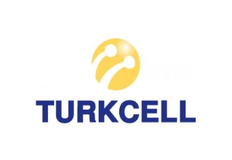 Turkcell Aufladecode