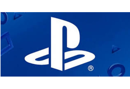Sony PSN Voucher