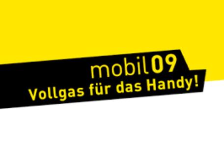 Mobil09 topup